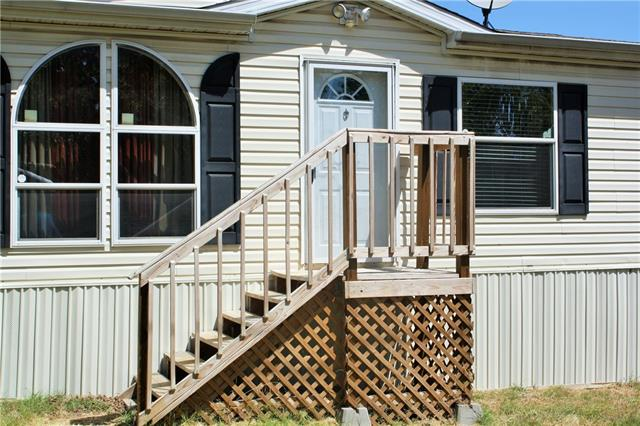 Real Estate for Sale, ListingId: 34822491, Alvarado,TX76009