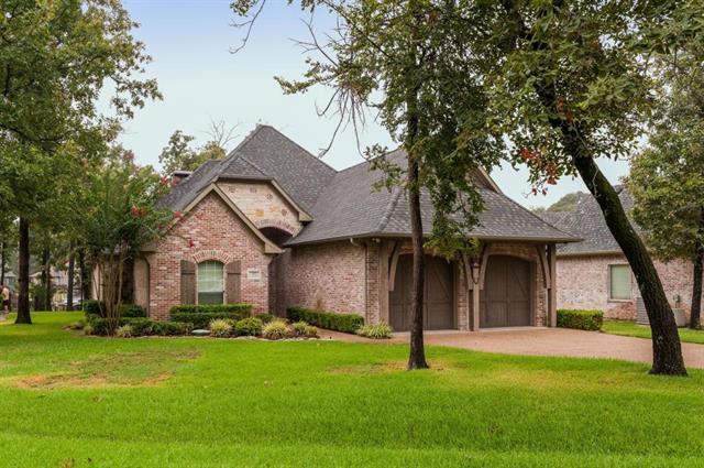 Real Estate for Sale, ListingId: 35073056, Mabank,TX75156