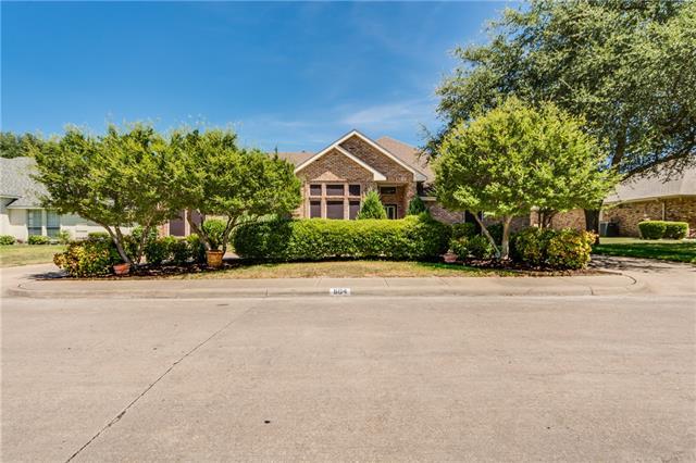 Real Estate for Sale, ListingId: 34918955, Desoto,TX75115