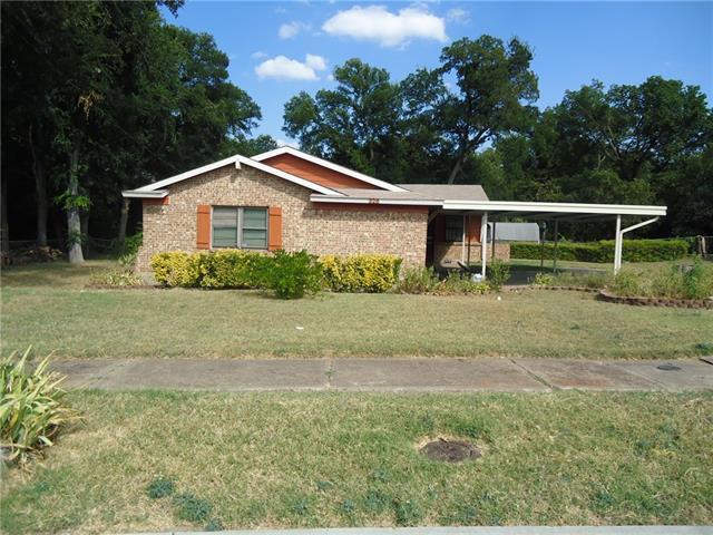 Real Estate for Sale, ListingId: 34822527, Dallas,TX75232