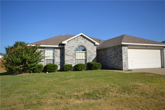 Real Estate for Sale, ListingId: 34822383, Forney,TX75126