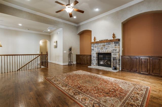 Real Estate for Sale, ListingId: 34841019, Richardson,TX75080