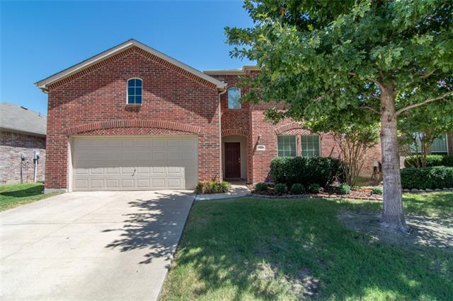 Real Estate for Sale, ListingId: 34888059, Aubrey,TX76227