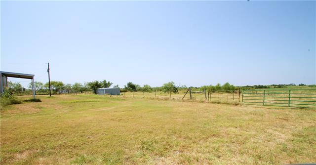 6857 Nw County Road 4150, Frost, TX 76641