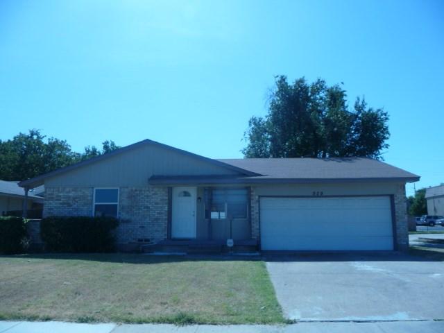 Real Estate for Sale, ListingId: 34822720, Mesquite,TX75149