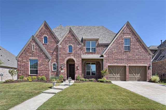 Real Estate for Sale, ListingId: 34840936, Prosper,TX75078