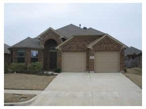 Rental Homes for Rent, ListingId:34830618, location: 217 Mulberry Drive Fate 75087
