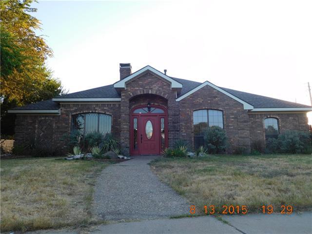 Real Estate for Sale, ListingId: 36108468, Allen,TX75002