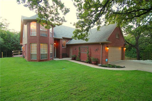 Real Estate for Sale, ListingId: 34871484, Lake Dallas,TX75065