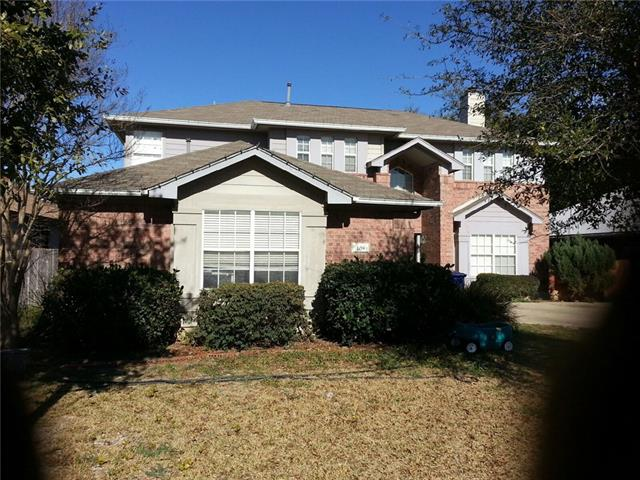 Real Estate for Sale, ListingId: 34833608, Cedar Park,TX78613