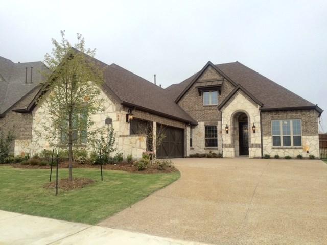 Real Estate for Sale, ListingId: 34840929, Frisco,TX75034