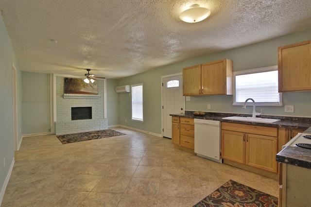Rental Homes for Rent, ListingId:34841381, location: 2066 Burger Street Abilene 79603