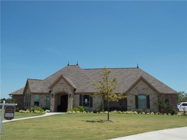 Real Estate for Sale, ListingId: 34841400, Kaufman,TX75142