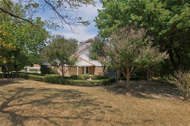 Real Estate for Sale, ListingId: 34919009, Lucas,TX75002