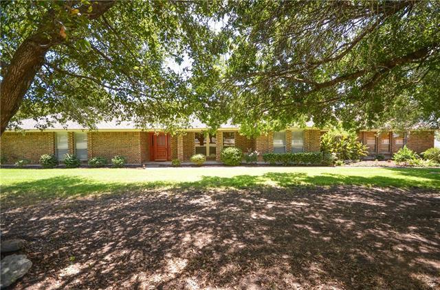Real Estate for Sale, ListingId: 34859710, Palmer,TX75152