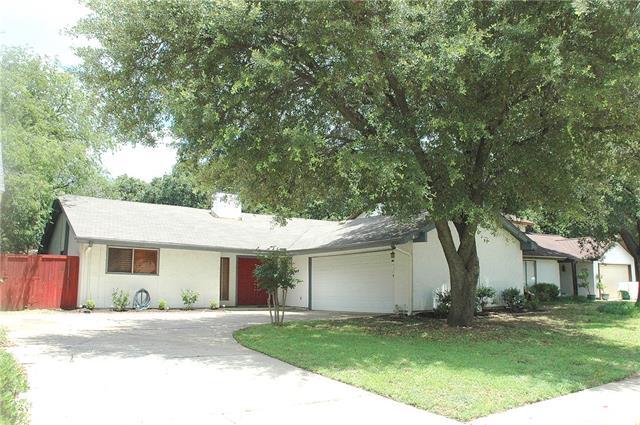 Real Estate for Sale, ListingId: 34841005, Flower Mound,TX75028