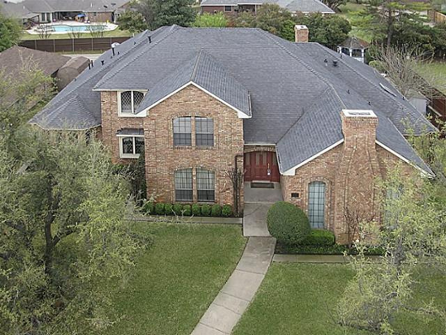 Real Estate for Sale, ListingId: 34841392, Duncanville,TX75137