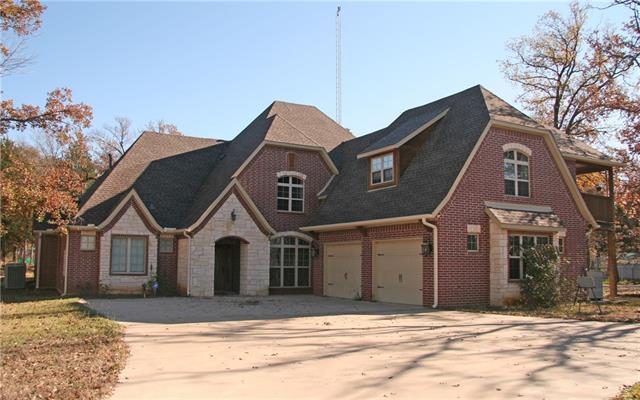 Real Estate for Sale, ListingId: 34859998, Wills Pt,TX75169