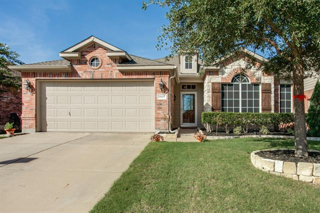 Real Estate for Sale, ListingId: 34841237, Forney,TX75126
