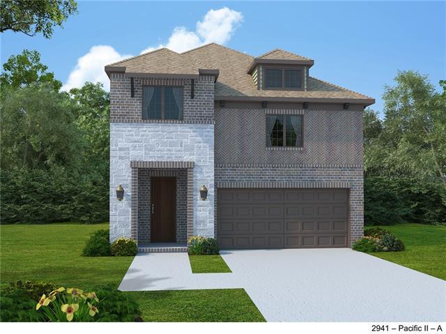 Real Estate for Sale, ListingId: 34849397, Plano,TX75025