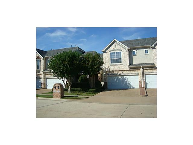 Rental Homes for Rent, ListingId:34841083, location: 2521 Champagne Drive Irving 75038