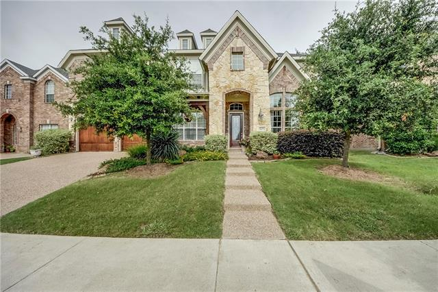 Real Estate for Sale, ListingId: 34841224, Lantana,TX76226