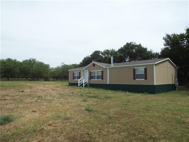 544 Nw County Road 147, Rice, TX 75155