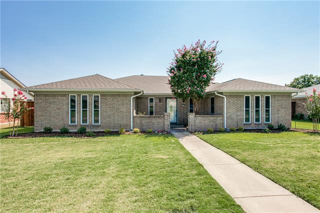 Real Estate for Sale, ListingId: 34841255, Richardson,TX75081