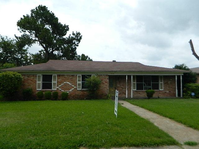 Real Estate for Sale, ListingId: 34859611, Dallas,TX75227