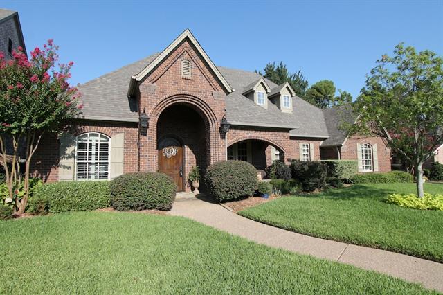 Real Estate for Sale, ListingId: 34841371, Arlington,TX76017