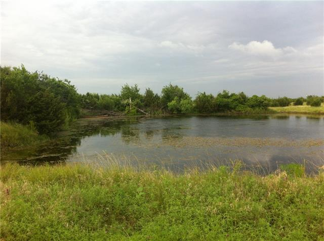 45.75 acres Glen Rose, TX