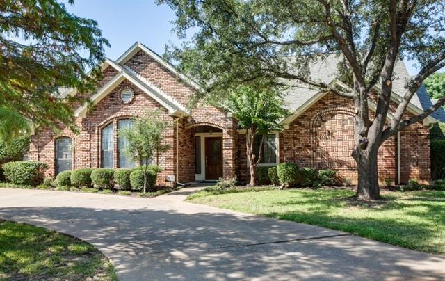 Real Estate for Sale, ListingId: 34908013, Highland Village,TX75077