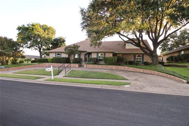 Real Estate for Sale, ListingId: 34898817, Dallas,TX75231