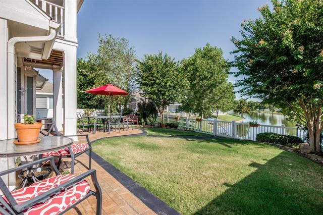 Real Estate for Sale, ListingId: 34867703, Providence Village,TX76227