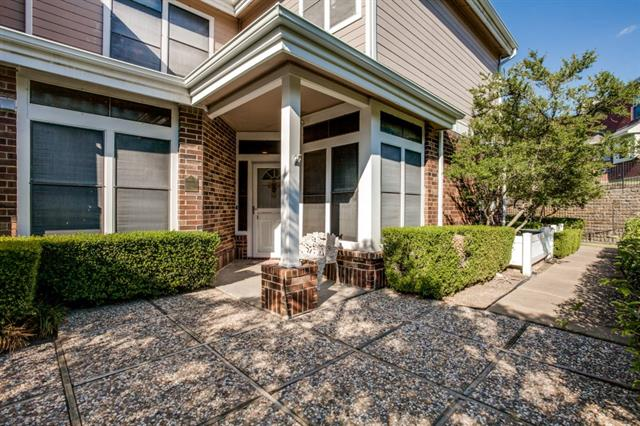 Real Estate for Sale, ListingId: 34948852, Rowlett,TX75088
