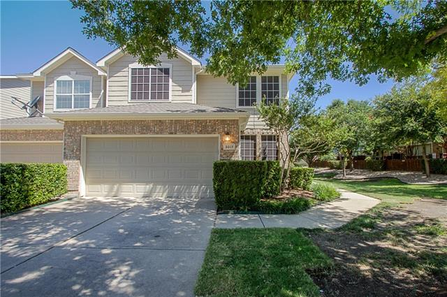 Real Estate for Sale, ListingId: 34860047, Plano,TX75025