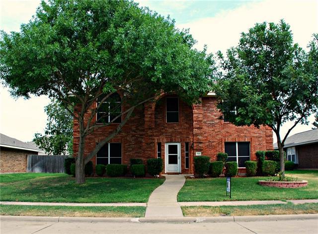 Real Estate for Sale, ListingId: 34849368, Allen,TX75002