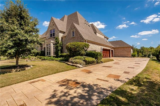 Real Estate for Sale, ListingId: 35343703, Allen,TX75013
