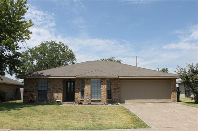 Real Estate for Sale, ListingId: 34867770, Rowlett,TX75088