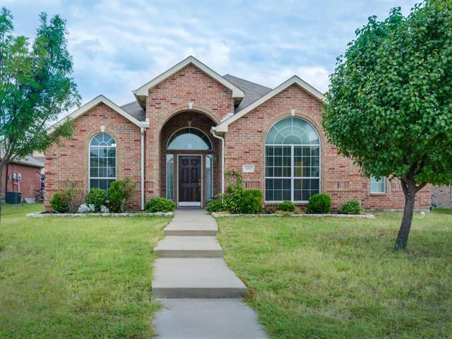 Real Estate for Sale, ListingId: 34898461, Rockwall,TX75032