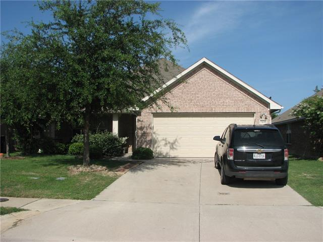 Rental Homes for Rent, ListingId:34919215, location: 7235 Sierra Way Dallas 75241
