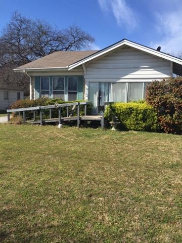 Real Estate for Sale, ListingId: 34919005, Duncanville,TX75116