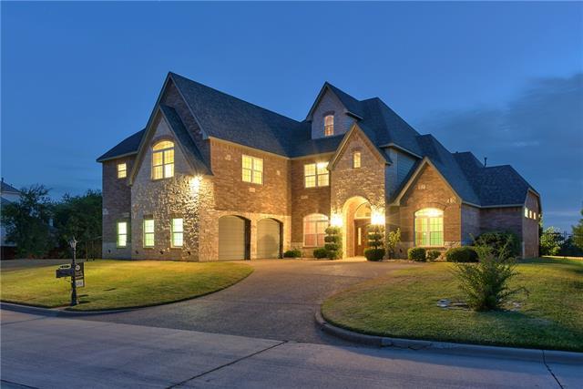 Real Estate for Sale, ListingId: 34879138, Arlington,TX76012