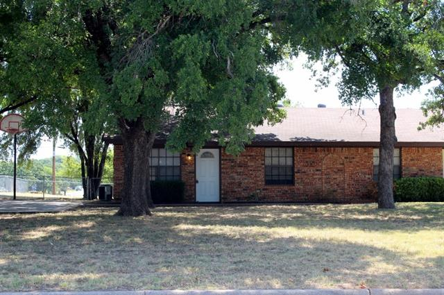 Rental Homes for Rent, ListingId:34860003, location: 1116 Hanover Street Weatherford 76086