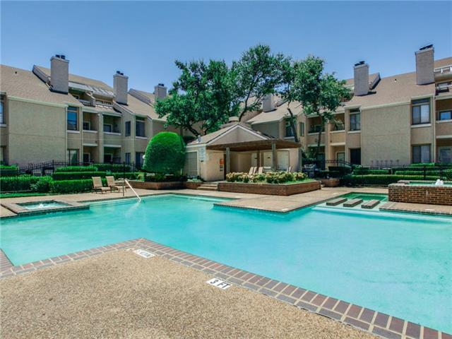 Single Family Home for Sale, ListingId:34859940, location: 5550 Spring Valley Road Dallas 75254