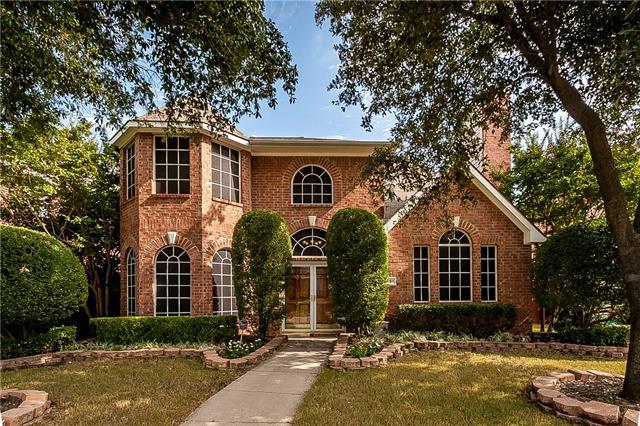 Real Estate for Sale, ListingId: 34859619, Plano,TX75074
