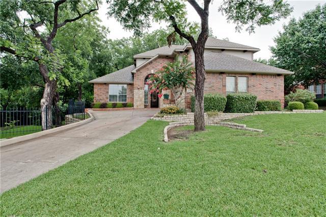 Real Estate for Sale, ListingId: 34913320, Richardson,TX75082
