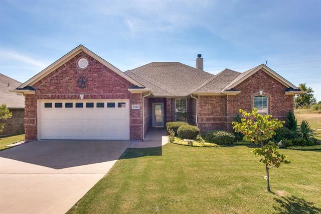 Real Estate for Sale, ListingId: 34879071, Granbury,TX76048