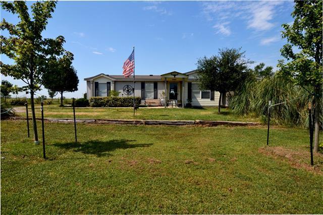 Real Estate for Sale, ListingId: 34907705, Terrell,TX75161