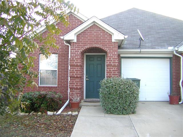 Rental Homes for Rent, ListingId:34887758, location: 507 Maple Street Aubrey 76227